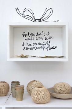 #sukha #quote: en toen dacht ik wacht eens even, ik kan ook mezelf een cadeautje geven!