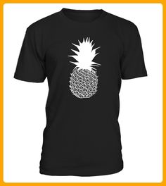 Pineapple Kids Shirts - Oktoberfest shirts (*Partner-Link)