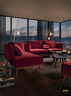 #InnenarchitekturToferer Elegant, Designer, Lounge, Couch, Furniture, Home Decor, Chair, Classic Furniture, Furniture Shopping