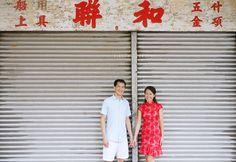 Hong Kong engagement photography  小店https://www.facebook.com/airsphotography/