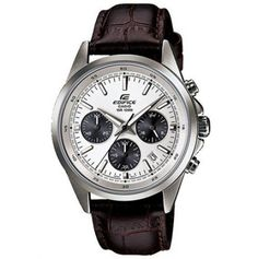 7296d959001 Online mens casio and sports watches in Australia