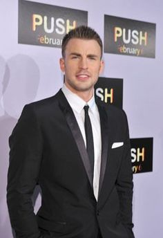 yes sir. :) you can be my captain america anytime.