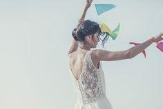 photo 10-laure_de_sagazan-vestidos_novia-bride_dress_zpsa567617f.jpg