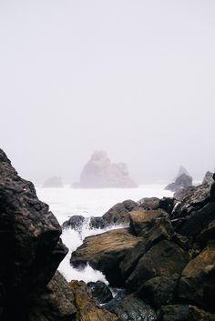 //beautitul #sea