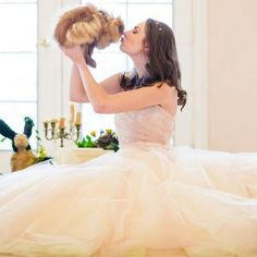 Why can't I have this at my wedding? -- A Whimsical 'Peter Rabbit' Wedding Shoot For The Kid In All Of Us Our Wedding Day, Wedding Shoot, Wedding Dresses, Wedding Ceremony, Wedding Stuff, Beach Wedding Photos, Wedding Pictures, Diy Wedding Lanterns, Rabbit Wedding