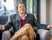 The era of predatory bureaucratization – An interview with David Graeber
