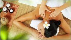 Watch Now: Isla Verde Spa Lomi Lomi Hawaiian Massage Masterclass; Isla Verde Spa Lomi Lomi Hawaiian Massage Masterclass