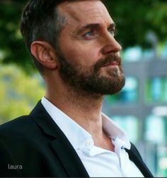 love and life of a she devil my hero , Berlin Station, John Thornton, King Of Hearts, Human Soul, British Men, Lee Pace, Richard Armitage, Good Looking Men, Sexy Men