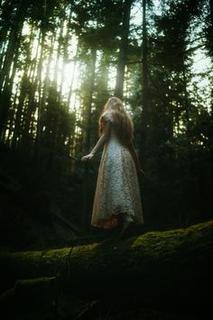"Forest Walk - <a href=""http://www.tjdrysdale.com/actions"">TJ Drysdale Photoshop Actions! </a> <a href=""http://tjdrysdale.com/"">Website</a> 
