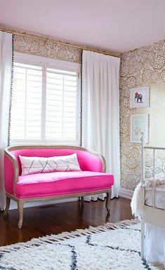 hermoso dormitorio, bedroom