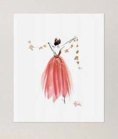 Products Archive - Paper Fashion