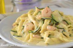 Pasta Recipes, Cooking Recipes, Confort Food, Food Goals, I Love Food, Pasta Dishes, Italian Recipes, Food And Drink, Healthy