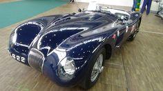 I love vintage race cars Jaguar, Steve Mcqueen Le Mans, Pvc Raincoat, Vintage Race Car, Race Cars, Jeep, Classic Cars, Vehicles, Dreams