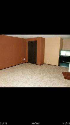 1000 Images About Orange Living Room On Pinterest Cream Carpet Burnt Orange And Hobby Lobby