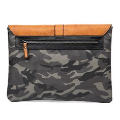 UIYI-Exclusive-Design-Camouflage-Men-s-Clutch-Bag-PU-Leather-And-PVC-Business-Bag-Handbag-Men.jpg (800×800)