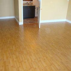 Laminate Flooring Vs Hardwood Vs Bamboo