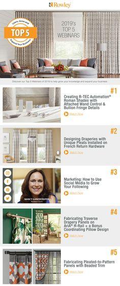 358 Best Interior Design Business Video Tips Images In 2020 Interior Design Business Business Video Creative Entrepreneurs