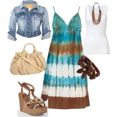 Untitled #168 - Polyvore
