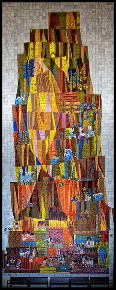 48 Ideas Wallpaper Vintage Disney Mary Blair For 2019 Mary Blair, Designers Gráficos, Disney Artists, Outdoor Art, Fantastic Art, Vintage Disney, Animal Design, Illustrators, Concept Art