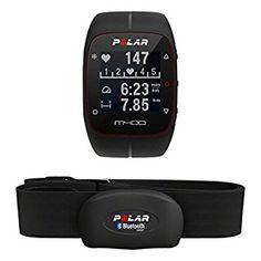 LINK: http://ift.tt/2l3M2vs - LOS 10 PULSÓMETROS MÁS VENDIDOS A FEBRERO 2017 #sport #pulsometros #running #bici #deportes #gps #bicicletas #ciclismo #airelibre #fitness #electronica #bluetooth #android #iphone #smartphones #celulares #moviles #corazon #polar #garmin => Los 10 más vendidos Pulsómetros que puedes comprar ahora mismo - LINK: http://ift.tt/2l3M2vs