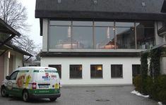 Privatbrauerei Waldhaus Joh. Schmid GmbH, Weilheim - Waldhaus, Bier in Baden Württemberg, Bier vor Ort, Bierreisen, Craft Beer, Brauerei