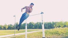 korash. Street Workout, Workout Videos, Ballet Skirt, Exercise, Image, Friends, Ejercicio, Amigos, Tutu