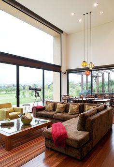 22 Best Casa Campestre In Colombia Images House Styles