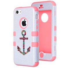 Pandamimi ULAK(TM) Hybrid High Impact Case for iPhone 5C With Soft TPU and Hard PC (YOU MAKE ME HOME/Water Red) ULAK http://www.amazon.com/dp/B00JXDM2II/ref=cm_sw_r_pi_dp_C1C9tb0A7AVCR