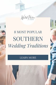 Peek inside The Barn of Chapel Hill's wedding gallery to check out all the wonderful southern charm and tradition. Get inspired for your own southern style wedding and incorporate some southern tradition into your wedding! Southern Charm, Southern Style, Flora Farms, Wedding Planning, Wedding Ideas, Chapel Hill, Signature Cocktail, Southern Weddings, Outdoor Events