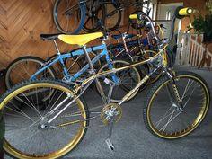 1984 Diamond Back Team 24 Bmx Bicycle, Bicycle Wheel, Bicycle Parts, Diy Chandelier, Wheel Chandelier, Diamondback Bmx, 24 Bmx, Vintage Bmx Bikes, Bmx Cruiser