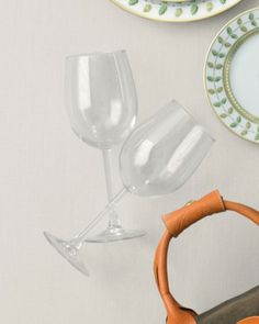 """See the """"Wineglasses"""" in our  gallery"""