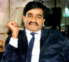 Dawood Ibrahim Kaskar may not be as famous as the other people on this list but he is certainly one of the richest with a net worth of $6.7 billion. Dawood Ibrahim is the founder and head of Indian criminal organization D-Company. He is considered a terrorist and one of the most wanted men in the world for funding the 1993 Bombay Bombings and the 2008 Mumbai attacks. His whereabouts are currently not known.