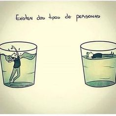 I float, you sink. Frases Instagram, Quotes En Espanol, Little Bit, Life Philosophy, More Than Words, Spanish Quotes, Beautiful Words, Wise Words, Me Quotes