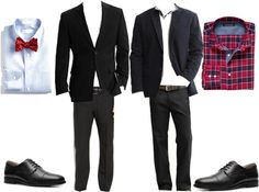 A fashion look from December 2012 featuring wool jacket, John W. Nordstrom and banana republic mens clothing. Browse and shop related looks. Holiday Suits, Holiday Wear, Holiday Parties, How Big Is Baby, Big Baby, Fashion Forever, What To Wear, Menswear, Blazer