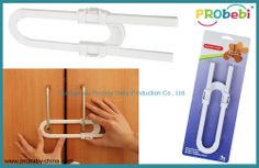 16 Best Safety Lock For Baby At Home Images In 2014 Baby