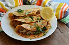 Authentic Mexican Birria Recipe Methods) - My Latina Table - Try These 8 Traditional Mexican Dishes Mexican Dishes, Mexican Food Recipes, Dinner Recipes, Ethnic Recipes, Dinner Ideas, Mexican Desserts, Mexican Cooking, Lamb Recipes, Cooking Recipes