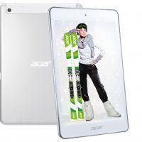 Tablets und Skier von Acer zu gewinnen!