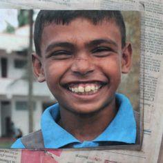 Still und heimlich - eine Auszeit auf Sri Lanka! | KINNERTIED.de