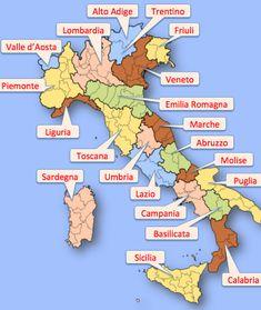 geografia   campania