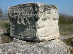 karl prantl sculptor Sculpture Art, Sculptures, Mount Rushmore, Landscape, Stone, Sculpting, Sculpture, Rocks, Statue