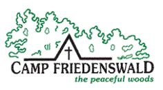 Camp Friedenswald is a Mennonite Church camp where I spent many summers in my younger years.