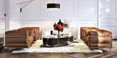 Grosse Teppiche machen ordentlich was daher und schmeicheln dem Raum, wenn sie passend ausgewählt werden. Zudem sorgen Teppiche mit grossem Format auch für eine behagliche Wärme und das Plus an Woh…