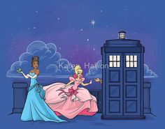 the-princess-and-the-doctor