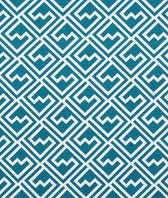 Premier+Prints+Shakes+Aquarius+Slub+Fabric