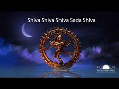 Shiva Shiva Sadha Shiva is a popular bhajan offered to Lord Shiva.