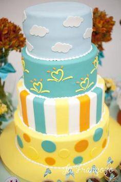 do bebé, chuveiro do bebé dos meninos, meninas do chuveiro de bebê, bebê decoração do chá, chá de fraldas azul, chá de bebê branco, chuveiro azul e amarelo do bebé, partido azul, blu e do partido amarelo, envoltórios de trufas, envoltório trufas, favores do chuveiro, favores do chuveiro do bebê by Divonsir Borges