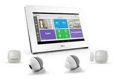 Archos Smart Home ✔ offener 433 MHz-Standard + Integration von IFTTT ✔ Archos ist nun kompatibel mit anderen Smart Home Geräten + Systemen