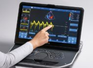 GE Healthcare Launches Vivid iq Portable Cardiovascular Ultrasound | Medgadget