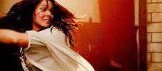 Que pasaria si Embry tuviera una hermana pero por cosas de la vida el… #fanfiction #Fanfiction #amreading #books #wattpad Story Inspiration, Writing Inspiration, Character Inspiration, Aesthetic Gif, Character Aesthetic, Fighting Gif, Bridget Regan, Girl Fights, Wattpad Stories