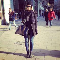 Ps I love fashion http://psilovefashion.cosmopolitan.fi/2013/04/insta-tuesday/